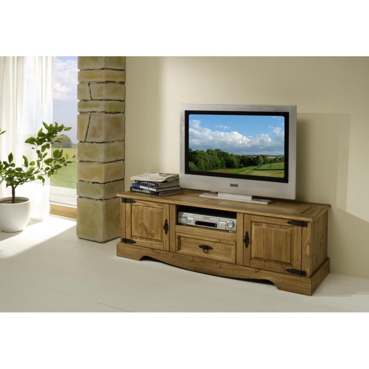 Tv Board Mobel Und Schones