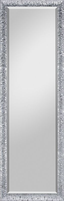 Rahmenspiegel 47x147 cm