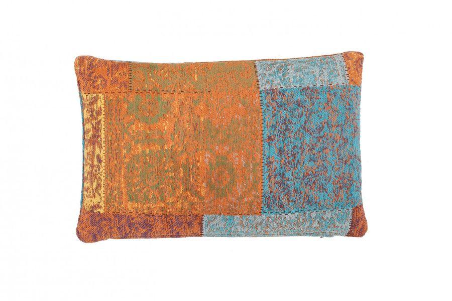 Symphony Pillow 160 Multi,Multi,45cm x 45cm – Bild 3