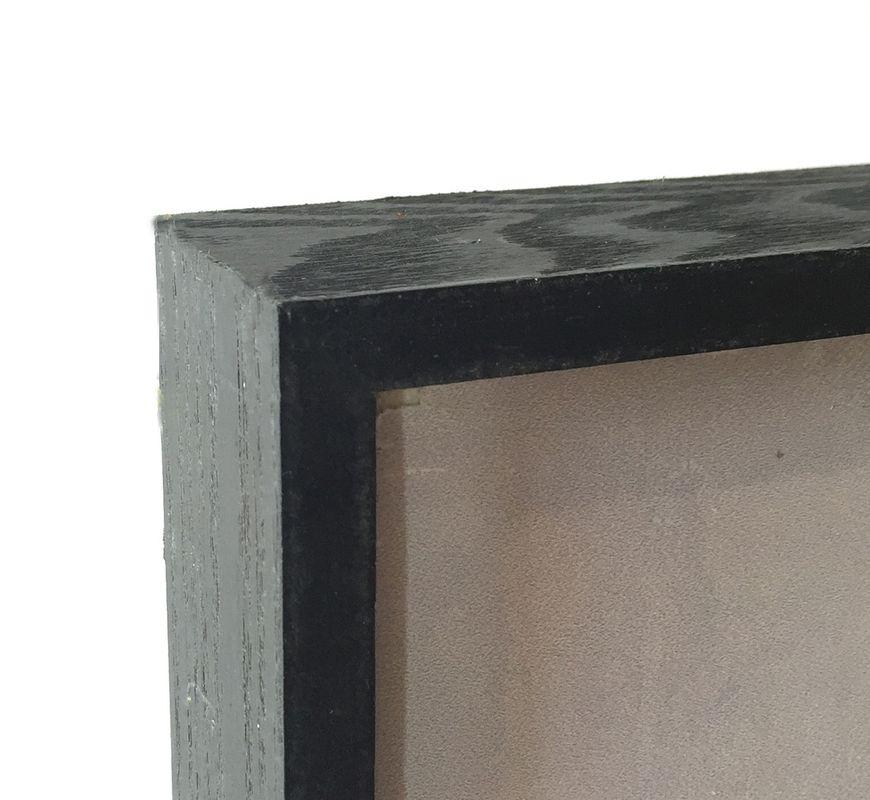 Papier Wandbild Runway II (3-teilig) 96cm x 92cm – Bild 3