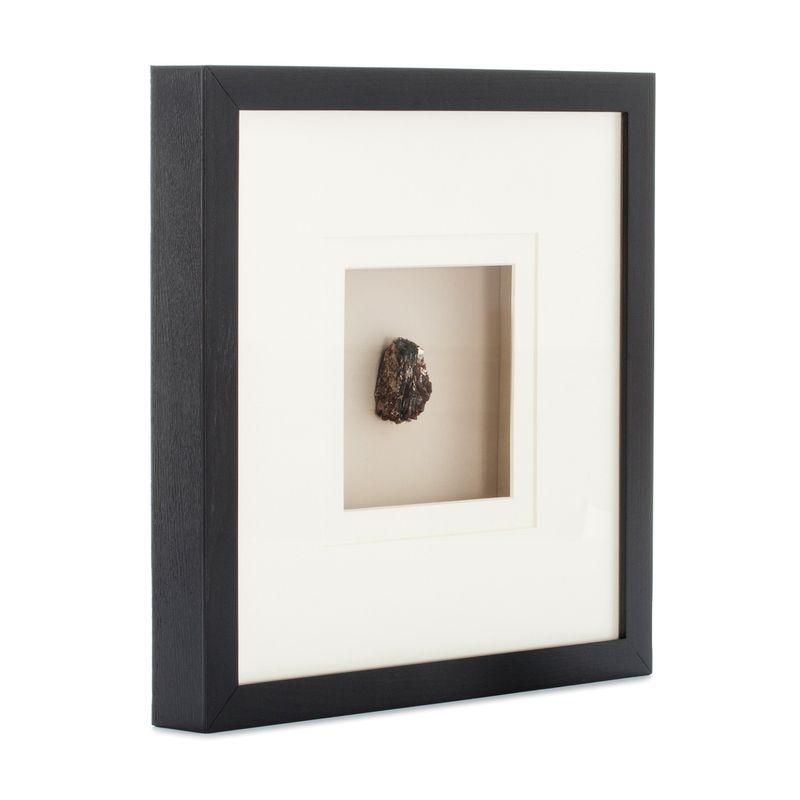 Bilder Edelsteinkunst Force IV 40cm x 40cm – Bild 4