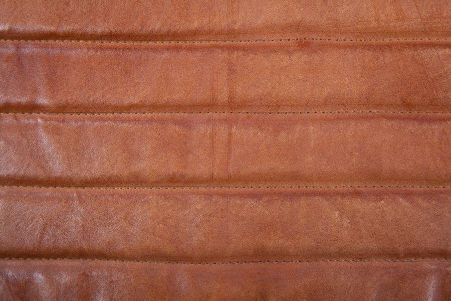 Schmetterling Stuhl Santiago 326 Cognac – Bild 2