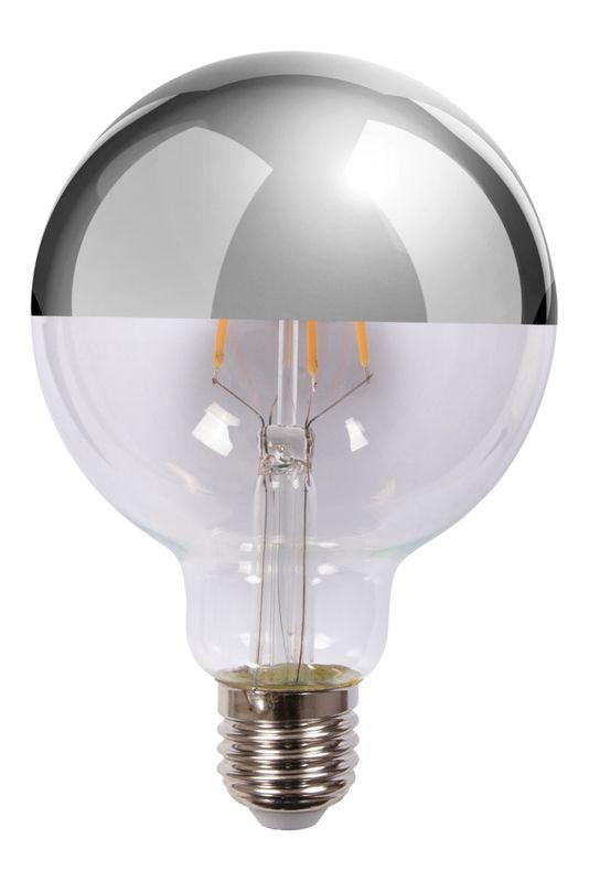 Leuchtmittel / LED Bulb Crux 2310 – Bild 2