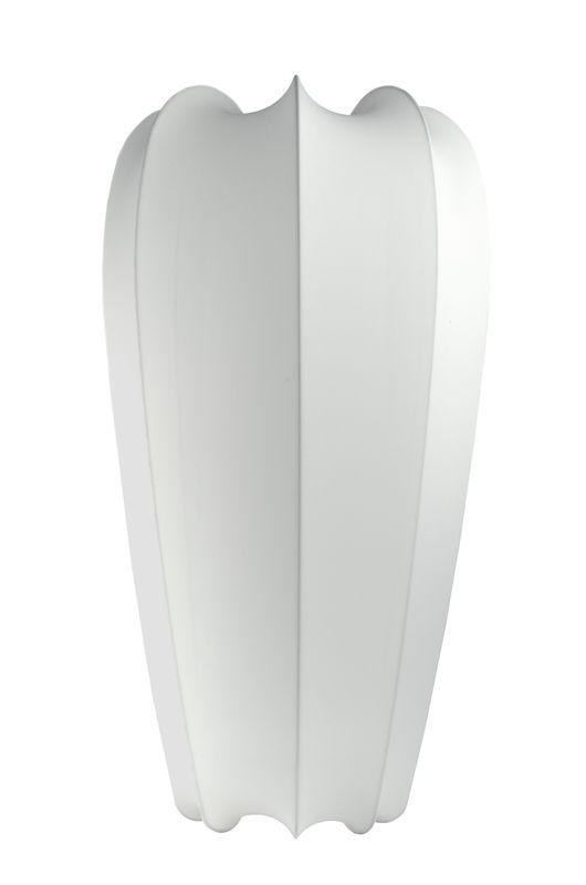 Hängelampe Claire 110 Large Weiß – Bild 3