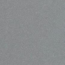 Modernes Metallbett NINA 1007 - 100 x 200  - silber – Bild 2
