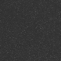 Modernes Metallbett RUBY 1008 - 90 x 200 - dunkelgrau – Bild 2