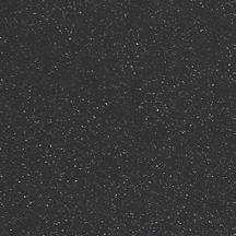 Modernes Metallbett LUCY 1011 - 200 x 200 - dunkelgrau – Bild 2