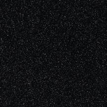 Modernes Metallbett LEA 1012 - 90 x 200 - schwarz – Bild 2
