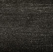 Modernes Metallbett MARIA 1022 - 200 x 200 - schwarz/silbergew. – Bild 2