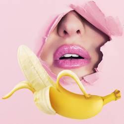 Erotik-Onlineshop
