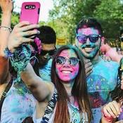 Selfie Zubehoer kaufen