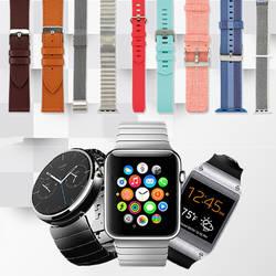 Smart Uhr Zubehoer