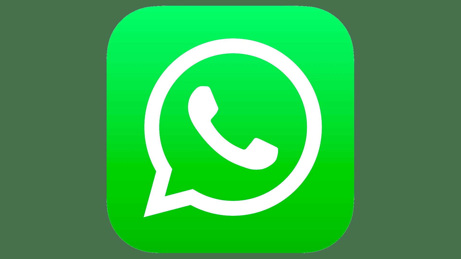 Kontakt wasdazu WhatsApp