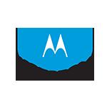 Motorola Tablet Zubehör