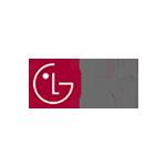 LG Tablet Zubehör
