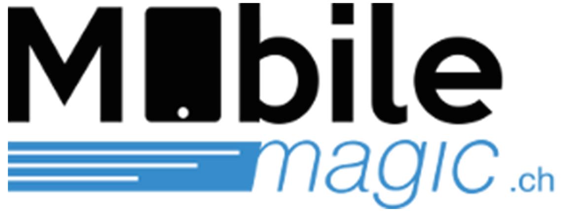 MobileMagic.ch