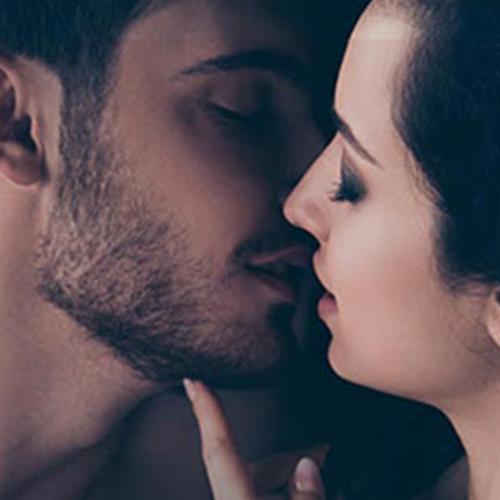 Erotik Hauptkategorien
