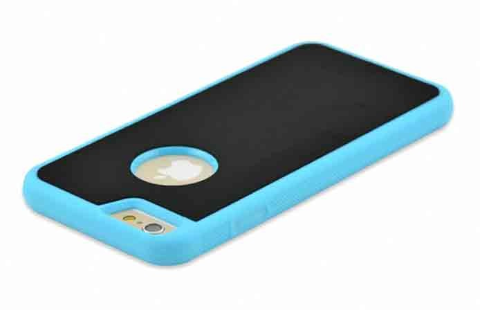 iPhone 7 Handycase Anti Graviti