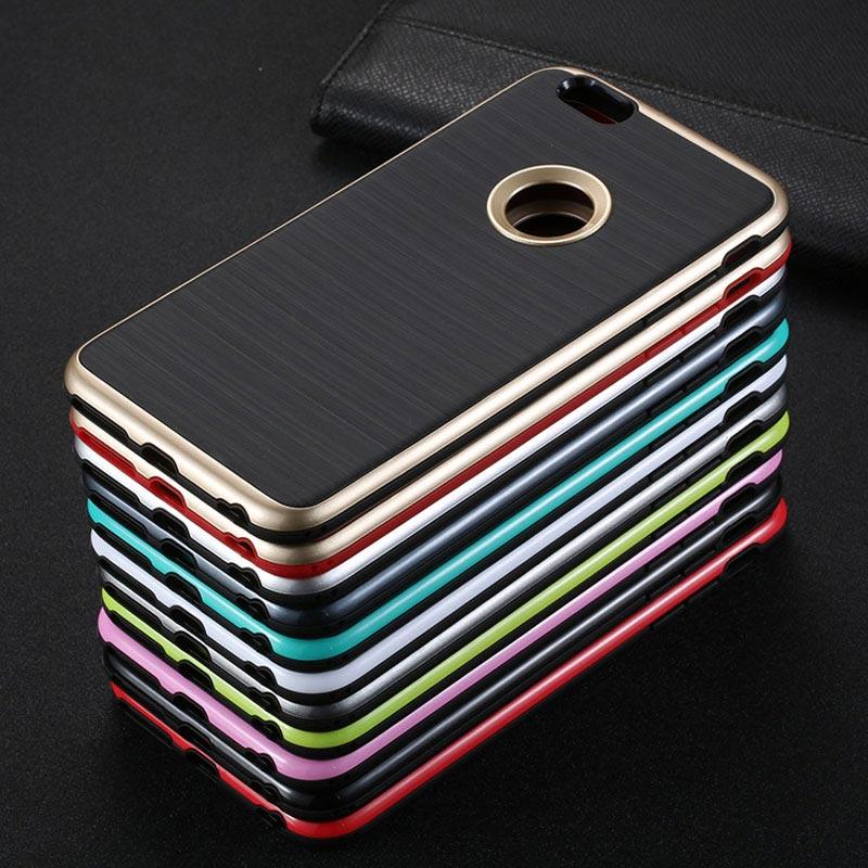 Case für iPhone 7 Plus 5.5 kaufen