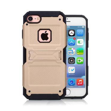 apple iphone 7 hochwertige h llen zubeh r online kaufen. Black Bedroom Furniture Sets. Home Design Ideas