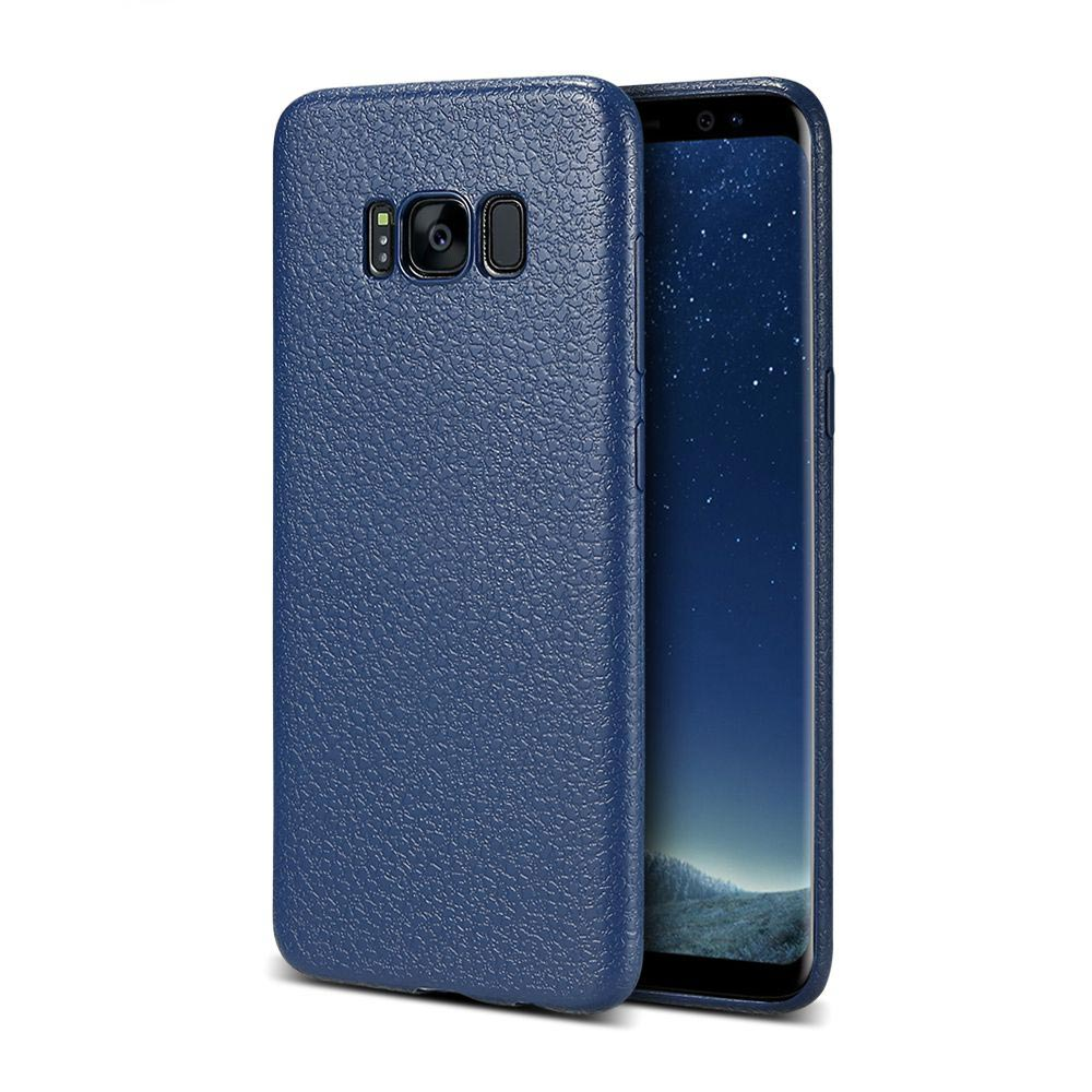S8 Cover