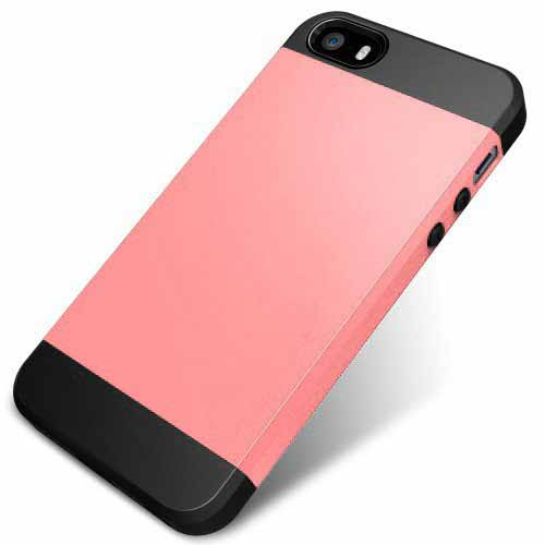Apple iPhone 6S Case