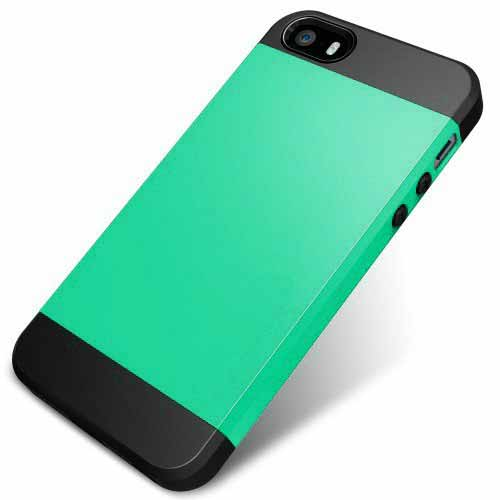 robuste Handycover iPhone 6S