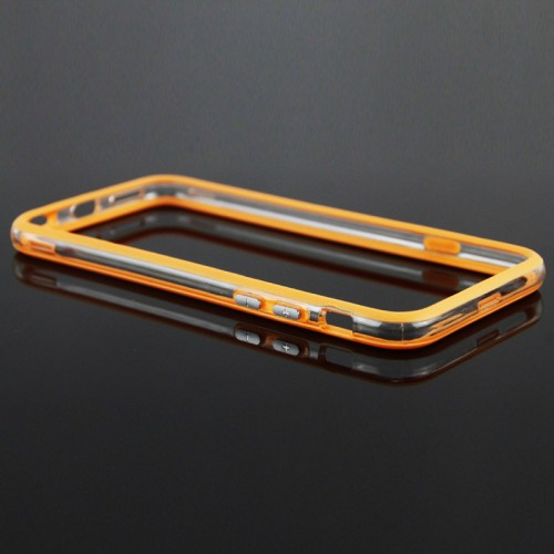 Apple iPhone 8 Plus Cover Bumper