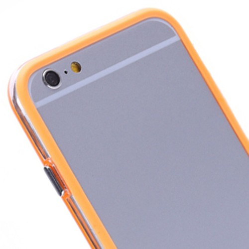 Cover Bumper Apple iPhone 8 Plus