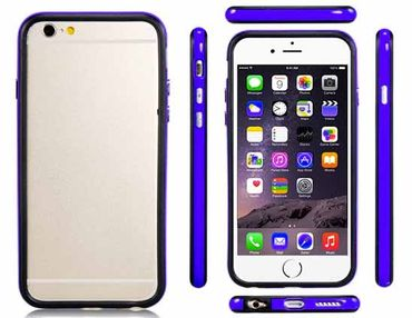 Bumper Case iPhone 8