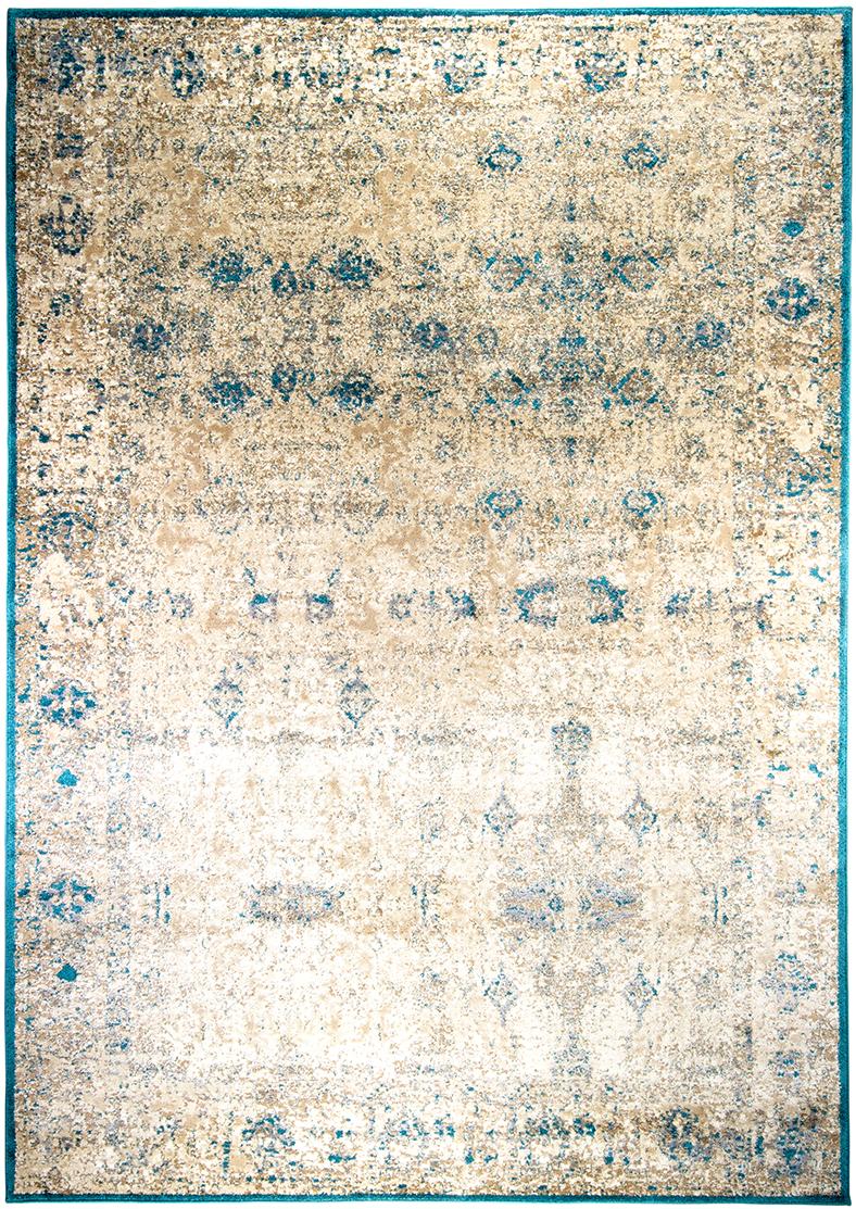 Luxor Living Teppich Rossini