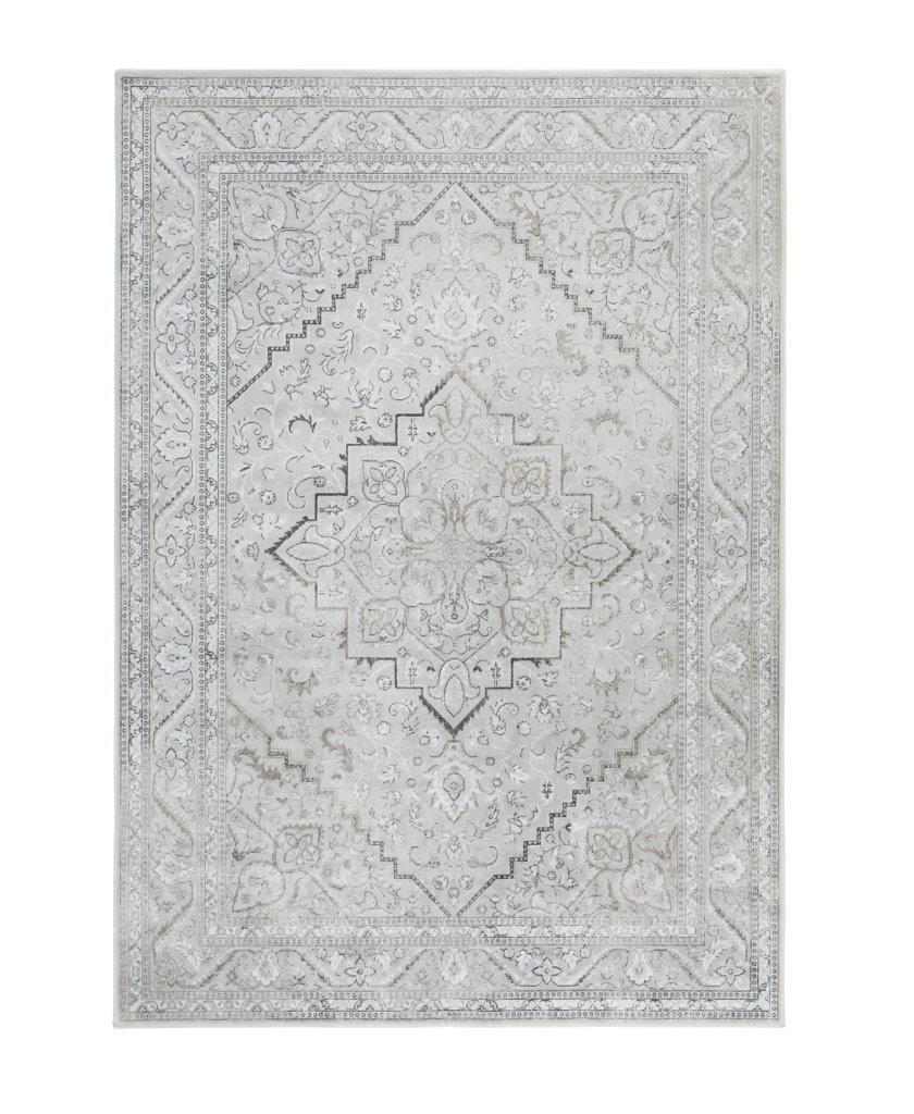 Luxor Living Vintageteppich Famos