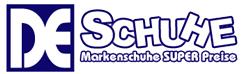 de-schuhe GmbH