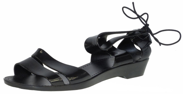 Colors of California HC Jelly 11 Sandalen nero – Bild 2