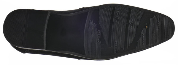 Galax GH3014 Business Slipper black – Bild 4