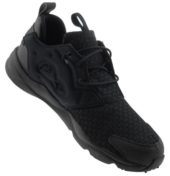 Reebok AR2783 Furylite Sneaker schwarz 179966
