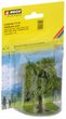 NOCH 21550 Obstbaum grün 7,5 cm Spur H0 / TT / N