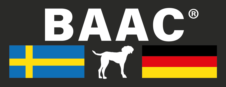 BAAC ® - Hundeboxen und Gitter
