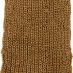 Caspar SC242 Women's Warm Knitted Loop Scarf Snood Cowl