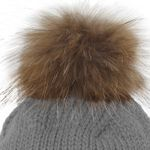 CASPAR MU076 Women Knitted Hat
