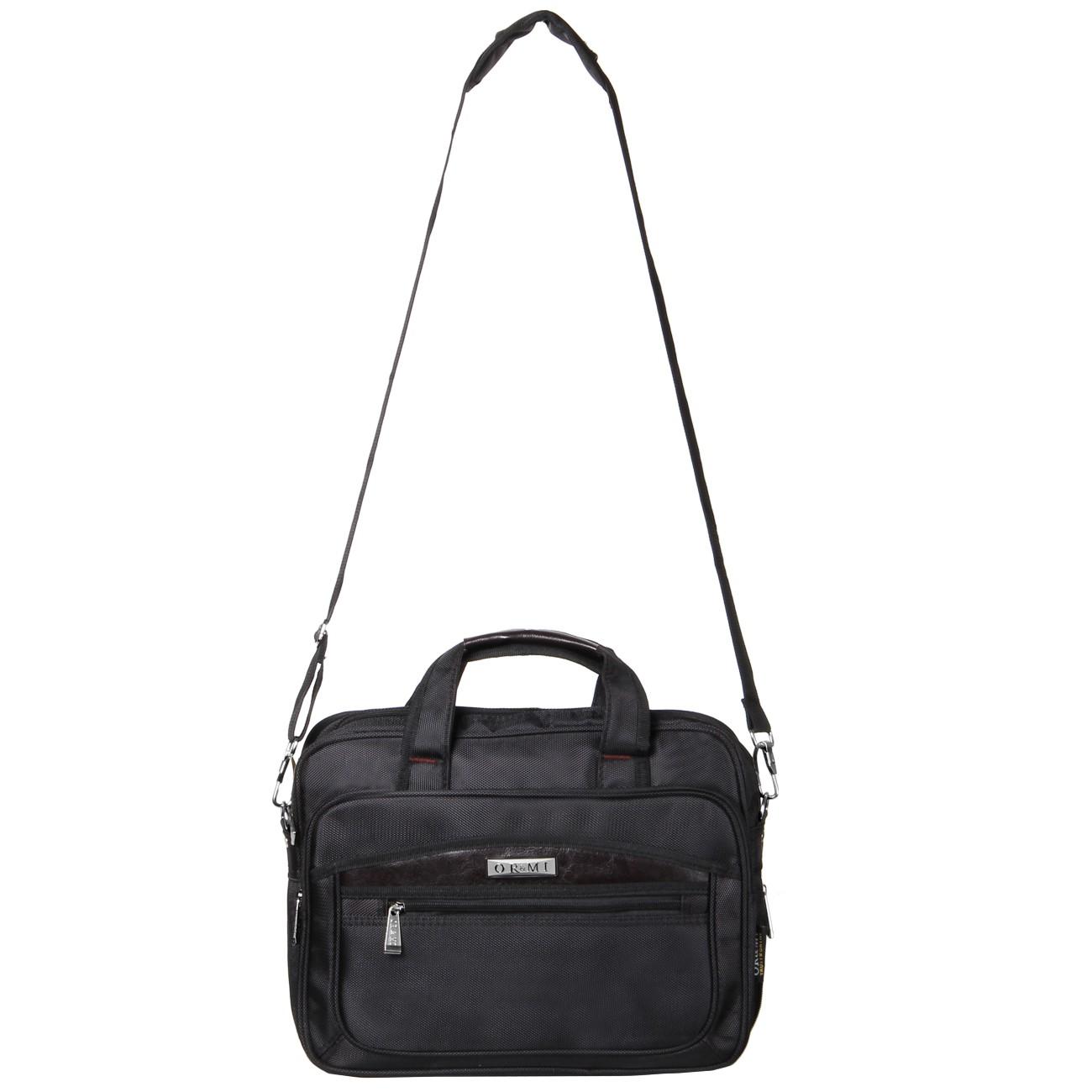 caspar 13 laptop notebook tasche aktentasche businesstasche mit vielen praktischen f chern. Black Bedroom Furniture Sets. Home Design Ideas