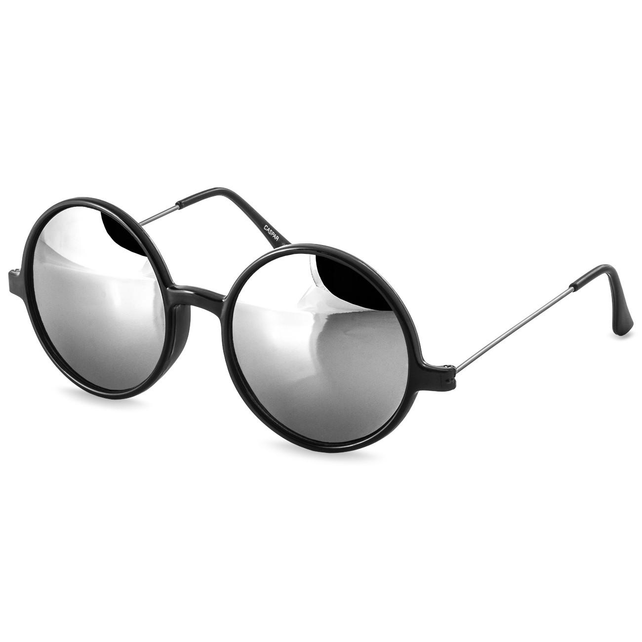 gro halbrahmen runde sonnenbrille fotos bilderrahmen ideen. Black Bedroom Furniture Sets. Home Design Ideas
