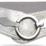 CASPAR GU300 Women Elastic Belt
