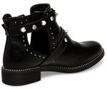 SOMMERBOOTS 103