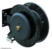 Schlauchaufroller für Dieselschlauch 19mm max 14m – Bild 1