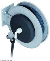 Schlauchaufroller mit AdBlue®-Schlauch 19mm 8m – Bild 1