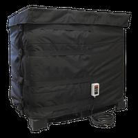 IBC Containerheizung 1x 1300 W – Bild 1