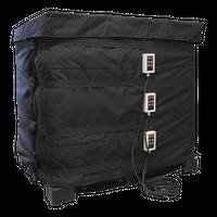 IBC Containerheizung 3 x 1000 W – Bild 1