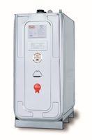DWT Batterie-Tankanlage 2000L (2 x 1000L) – Bild 4