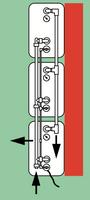 DWT Batterie-Tankanlage 2250L (3x750L) – Bild 1